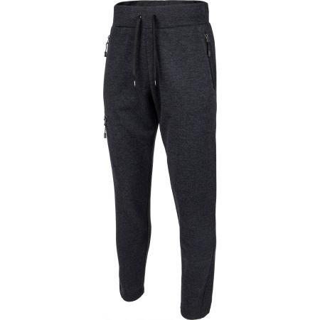 Head SANREMO - Pantaloni sport bărbați