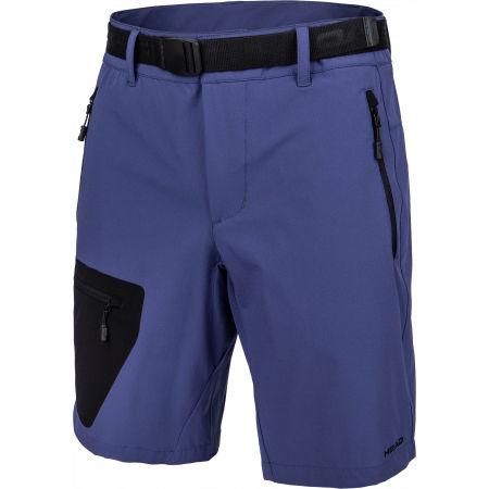 Head LYON - Men's outdoor shorts