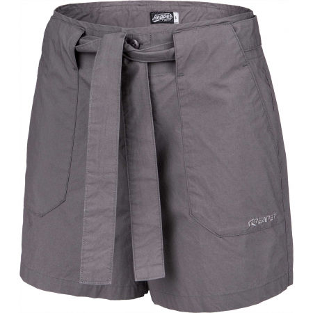 Reaper JENA - Women's shorts