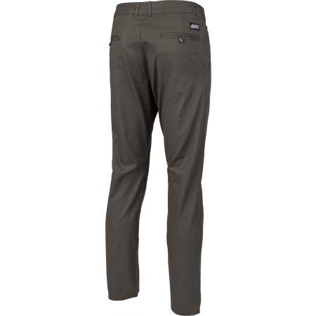 Pantaloni de bărbați - Reaper BRENDON - 3