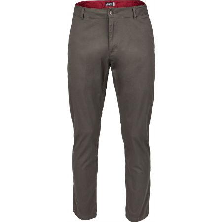 Pantaloni de bărbați - Reaper BRENDON - 2