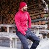 Men's full side zip pants - Progress MERAN - 10