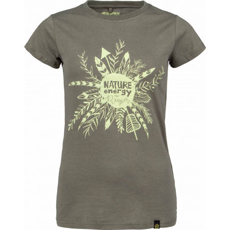 Reaper NATURE - Women's T-shirt
