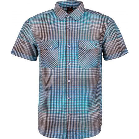 Head OLEG - Pánska košeľa