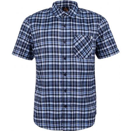 Head RICO - Pánska košeľa