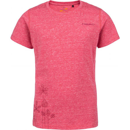 Head MALPENSA - Girls' T-shirt