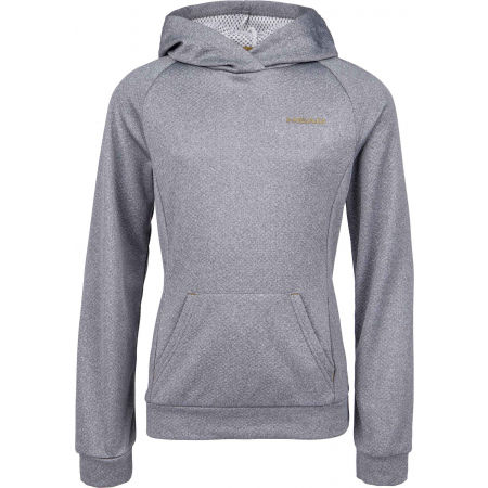 Head LEVI - Kids' technical sweatshirt