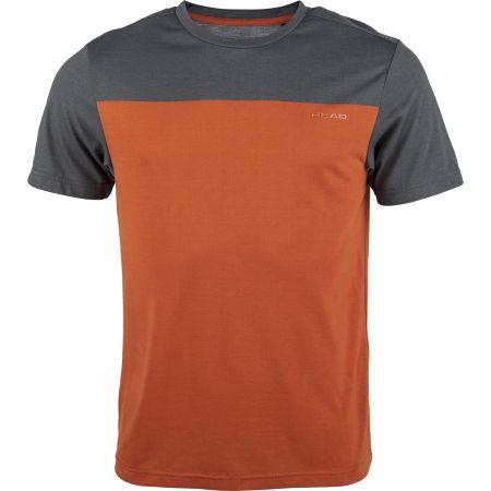 Head RONNY - Men's functional T-shirt