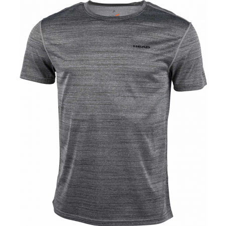 Head PALERMO - Men's functional T-shirt