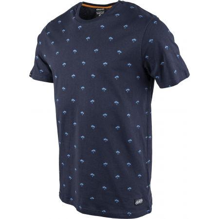 Koszulka męska - Reaper KAANE - 2
