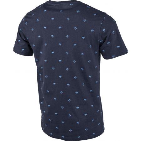 Koszulka męska - Reaper KAANE - 3