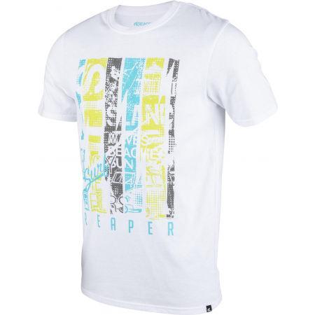 Koszulka męska - Reaper WAN - 2