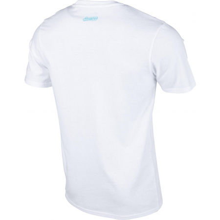 Koszulka męska - Reaper WAN - 3