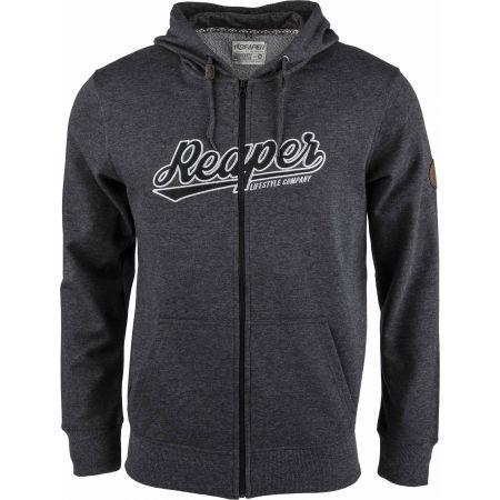 Reaper HAPT - Men's sweatshirt