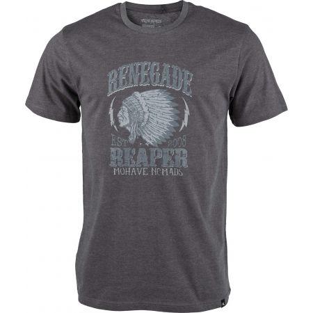 Reaper RENEGADE - Koszulka męska