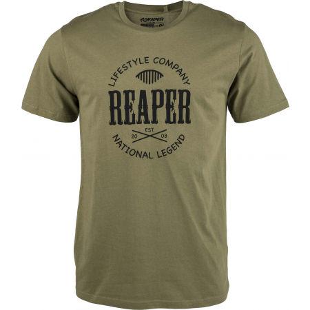 Reaper LEGEND - Koszulka męska