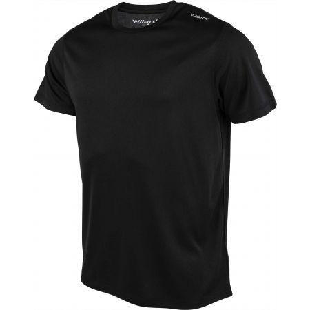 Pánské triko - Willard JAD - 2