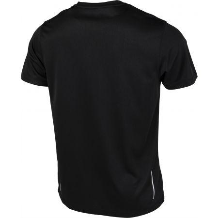 Pánské triko - Willard JAD - 3