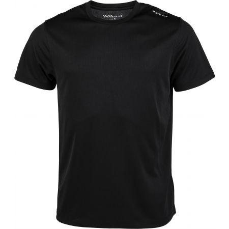 Willard JAD - Pánske tričko