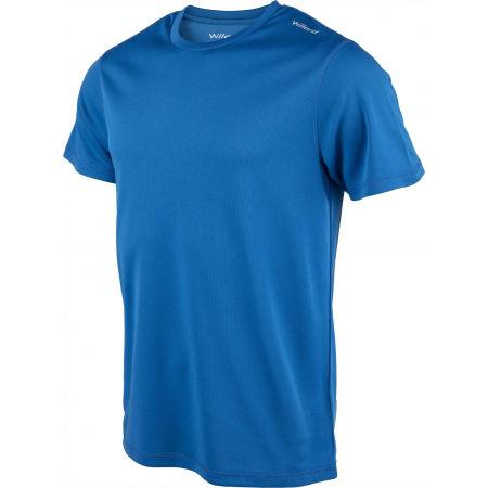 Tricou bărbați - Willard JAD - 2