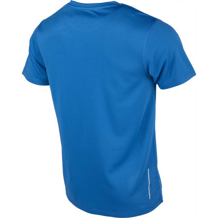 Tricou bărbați - Willard JAD - 3