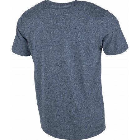 Pánské triko - Willard OSKAR - 3