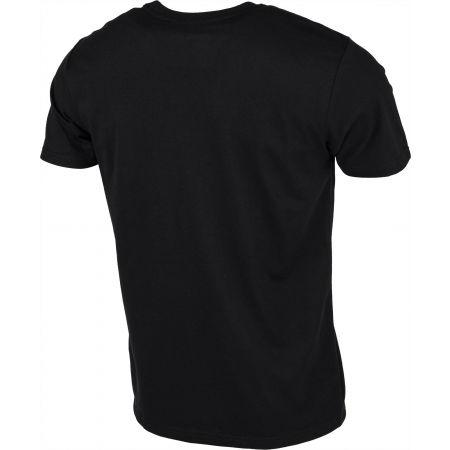 Мъжка тениска - Willard SIMCHA - 3