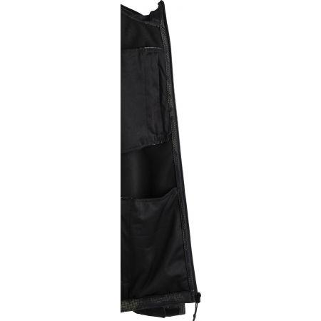 Pánská softshellová bunda - Willard GLEB - 4
