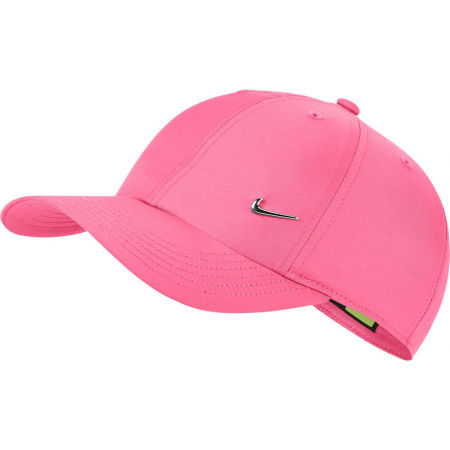 Nike H86 CAP METAL SWOOSH - Șapcă copii