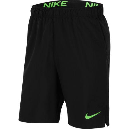 Nike FLX SHORT WOVEN M - Pánske šortky