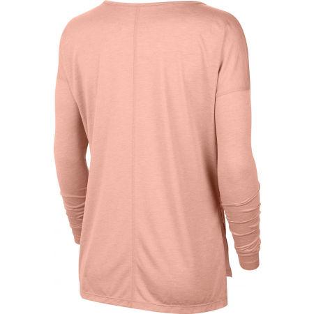 Дамска термо блуза - Nike SLM - 2