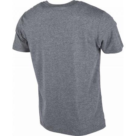 Tricou de bărbați - Willard JELY - 3