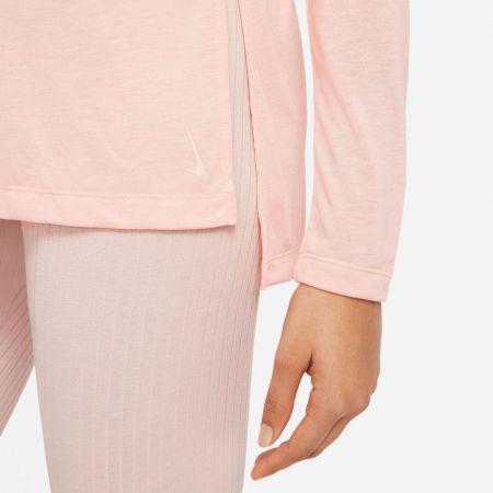 Дамска термо блуза - Nike SLM - 6