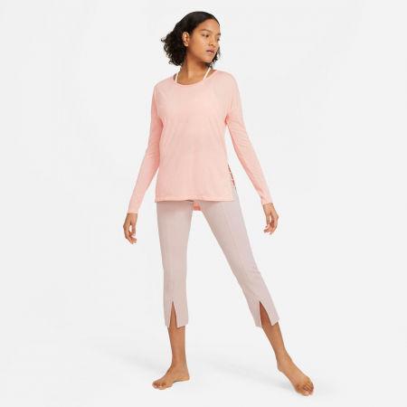 Дамска термо блуза - Nike SLM - 7