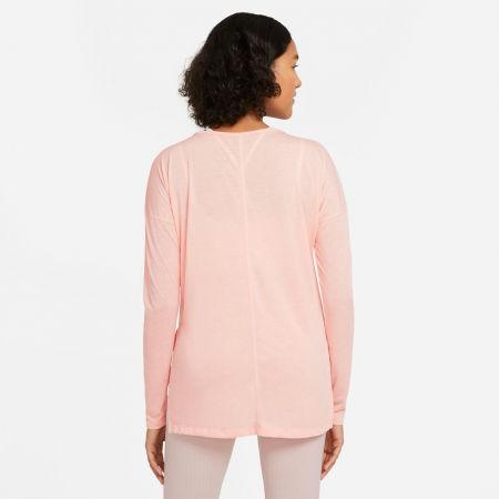 Дамска термо блуза - Nike SLM - 4