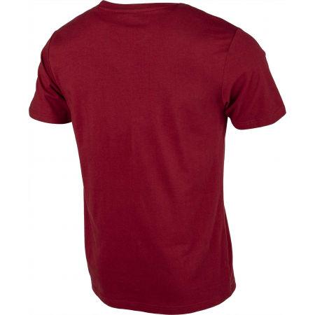 Pánske tričko - Willard OSKAR - 3