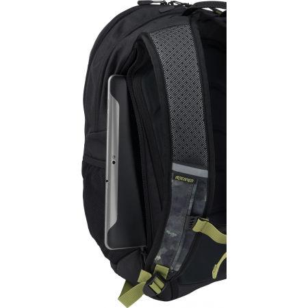 Městský batoh - Reaper RAPTOR 22 - 4