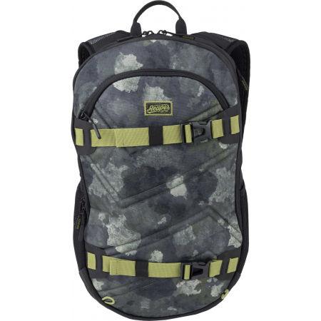 Reaper RAPTOR 22 - City backpack