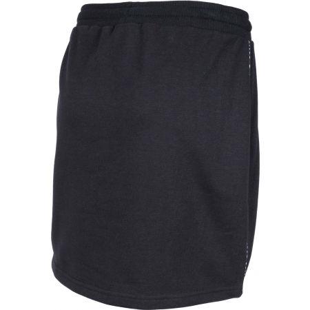 Dámská sukně - Willard AGY - 6