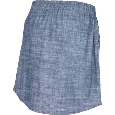 Dámská plátěná sukně - Willard ADELISA - 6