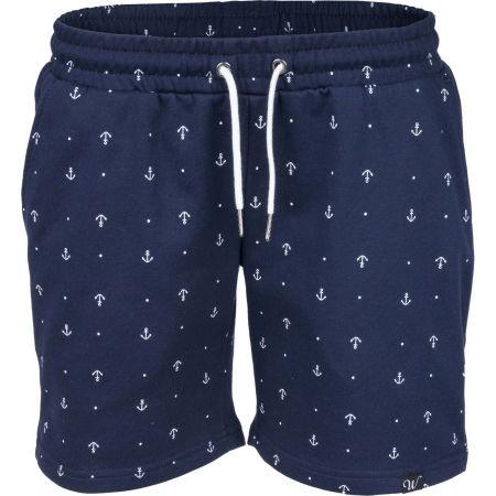 Women's shorts - Willard MORRIE - 4