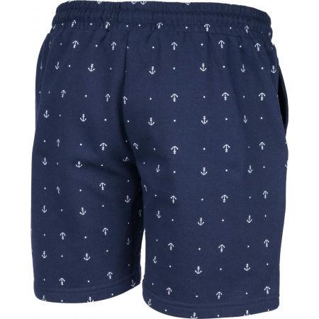Women's shorts - Willard MORRIE - 5