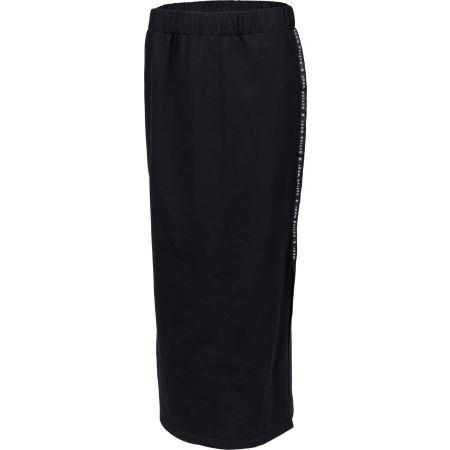 Willard LONG - Dámská úpletová sukně