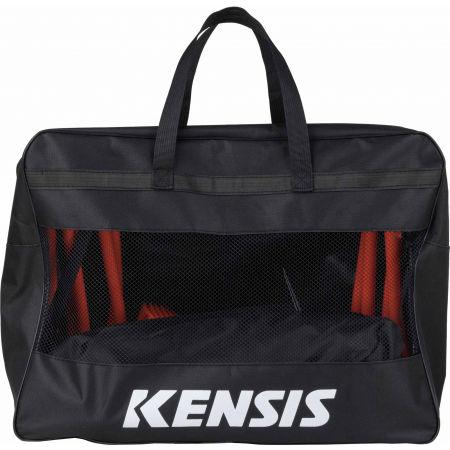 Тренировъчен комплект - Kensis TRAINING SET - 2