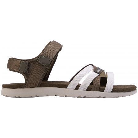Дамски сандали - Crossroad BELLA - 3