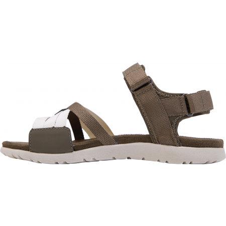 Дамски сандали - Crossroad BELLA - 4