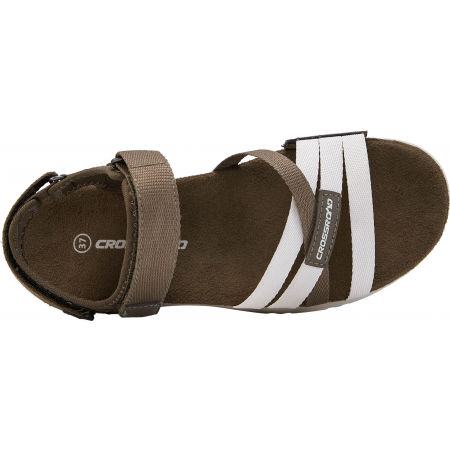 Дамски сандали - Crossroad BELLA - 5