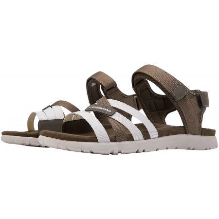 Дамски сандали - Crossroad BELLA - 2