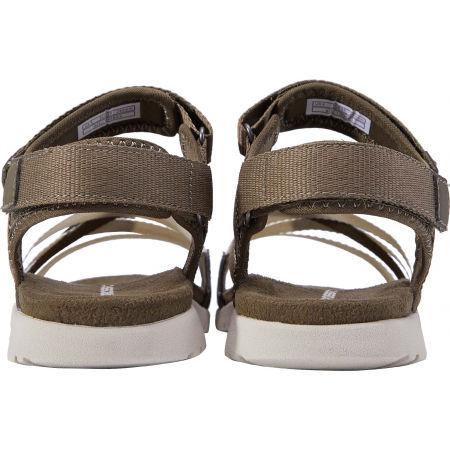 Дамски сандали - Crossroad BELLA - 7