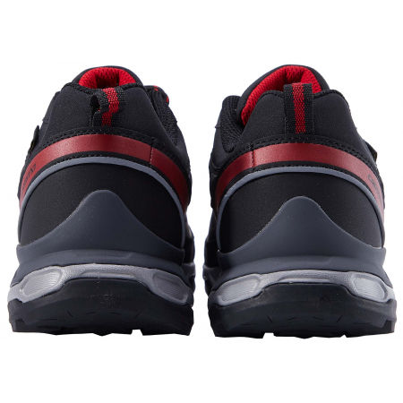 Pánská treková obuv - Crossroad JOKI II - 7
